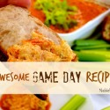 5-Awesome-Game-Day-Recipes-Graphic
