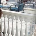 verandax
