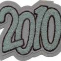 2010_roth_ira_conversion_rules_limits