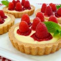 Raspberry-lemon-tartlets1