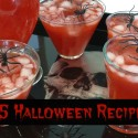 75-Halloween-Recipes-from-Noble-Pig