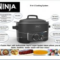 Ninja-Cooking-Systemx1