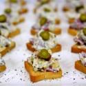 Cheesy-Hot-Pastrami-Dip-NoblePig.com-via-NoblePig1