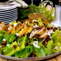 Grilled-Chicken-Pear-Gorgonzola-Candied-Pecan-Salad-with-Pear-Gorgonzola-Dressing-NoblePig.com-via-noblepig-31