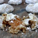 Caramel-Nut-Surprise-Cookies-NoblePig.com_
