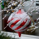 Holiday-Ornament1