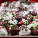 Holiday-Peanut-Butter-Filled-Pretzels-11
