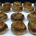 Italian-Stuffed-Mushrooms2