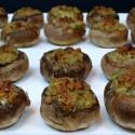 Italian-Stuffed-Mushrooms2