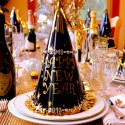 New-Years-Eve-Table-Setting-Noble-Pig-Blog-hats1