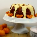 Olive-Oil-Bundt-Cake-with-Tangerine-Glaze1