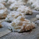 Rice-Krispie-Coconut-Snowballs-1