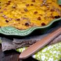 Sinfully-Decadent-Spaghetti-Squash-Bake1