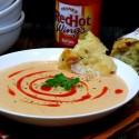 Cheesy-Buffalo-Roasted-Cauliflower-Potato-Soup-2