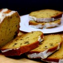 Lemon-Verbena-Walnut-Loaf-Cake1