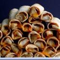 Oven-Baked-Pulled-Pork-Flautas