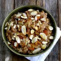 Slow-Cooked-Chinese-Five-Spice-Steel-Cut-Oats1