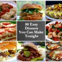 80-Easy-Dinners-You-Can-Make-Tonight1