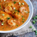 Creamy-Shrimp-Creole-Soup-with-Bacon-Cornmeal-Dumplings1