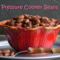 Pressure-Cooker-Beans1