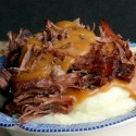 Pressure-Cooker-Pot-Roast1