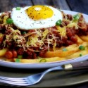 Weeknight-Sloppy-Chili-Cheese-Fries1