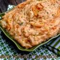 Cheesy-Kimchi-Colcannon-11