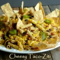 Cheesy-Taco-Ziti1
