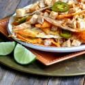 Chicken-Dorito-Quesadilla-to-satisfy-a-craving1