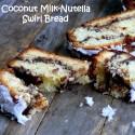 Coconut-Milk-Nutella-Swirl-Bread1