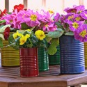 Easy-DIY-Flower-Pot-Centerpieces1
