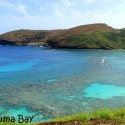 Hanauma-Bay-Hawaii1