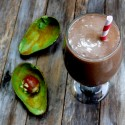 Minty-Chocolate-Avocado-Shake1