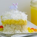 Orange-Creamsicle-Poke-Cake-perfect-for-Easter1