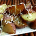 Pressure-Cooker-Potatoes-21