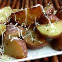 Pressure-Cooker-Potatoes-21
