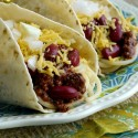 Smoky-Cincinnati-Chili-Tacos1