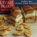 Buffalo-Bleu-Chicken-Salad-Sandwiches1
