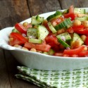 Cumcumber-Tomato-and-Garbanzo-Bean-Salad1