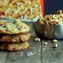 Dark-Chocolate-Sea-Salt-Kashi-Cereal-Cookies1