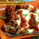 Mesquite-Barbecue-Meatballs1
