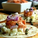Smoked-Salmon-Brunch-Taco-Bar1