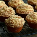Streuseled-Honey-Butter-Breakfast-Muffins-perfect-with-coffee.1
