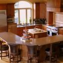 SubZero-Wolf-Kitchen-Design