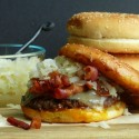 Double-Kraut-Double-Cheese-Burgers