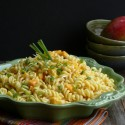 Mango-and-Papaya-Pasta-Salad-with-Creamy-Lime-Vinaigrette1
