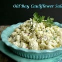 Old-Bay-Cauliflower-Salad-grilling-side-dish1