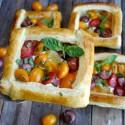 Puff-Pastry-Tomato-Tarts1