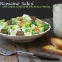 Romaine-Salad-with-Creamy-Gorgonzola-and-Parmesan-Dressing-easy-to-make1