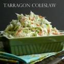 Tarragon-Coleslaw1